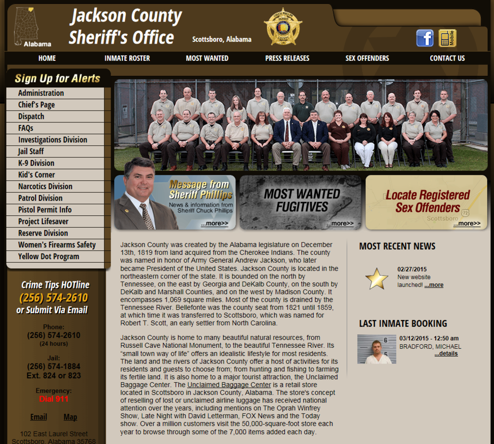 website home page.PNG
