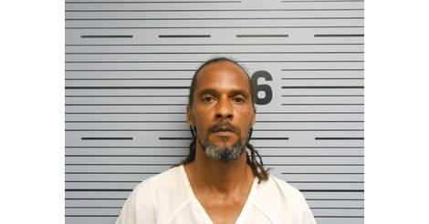 Jsco Drug Arrest In Bridgeport Press Releases Jackson County Sheriff S Office