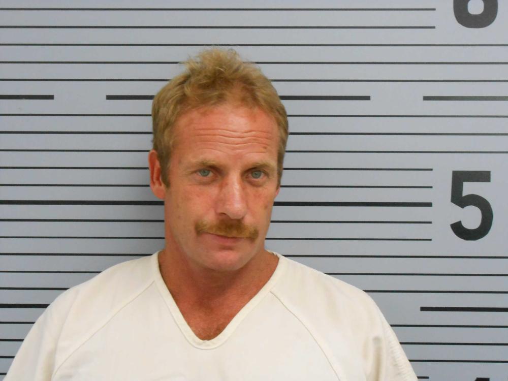 Section AL  Drug Arrest - Press Releases - Jackson County