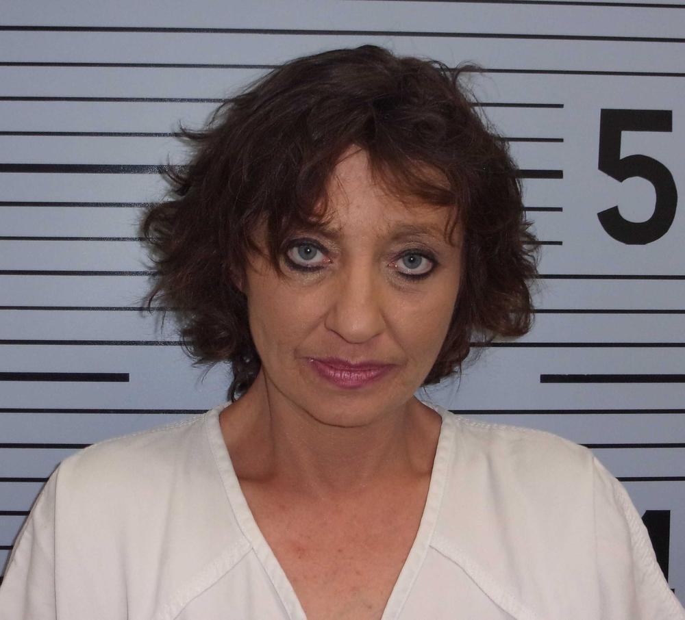 Multi-Agency Case leads to 4 Drug Arrests - Press Releases