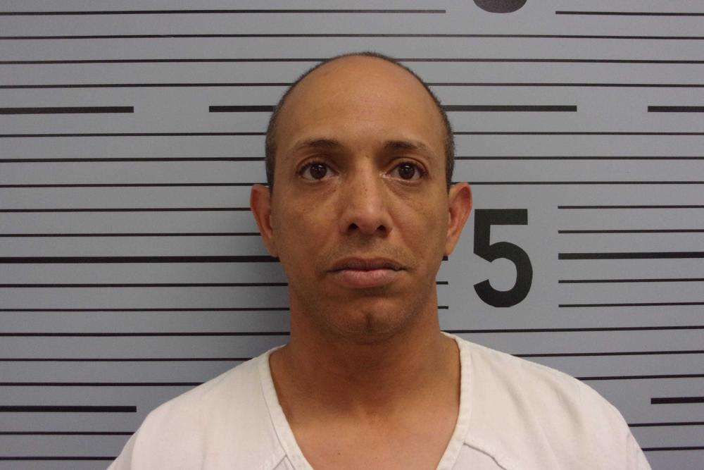 Four Arrested in Stevenson Raid - Press Releases - Jackson County