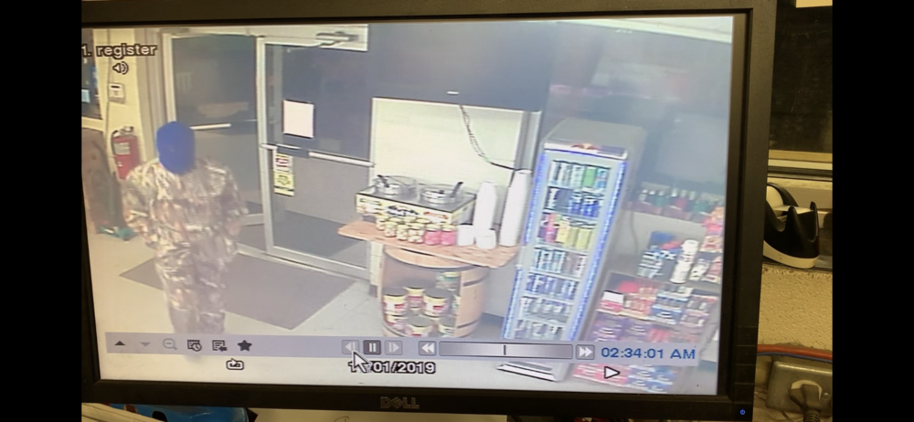 Skyline Mart Robbery Suspect.PNG