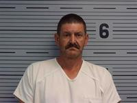 Inmate Roster - Jackson County Sheriff's Office