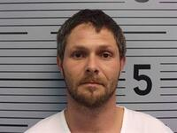 Inmate Roster - Page 2 Current Inmates - Jackson County