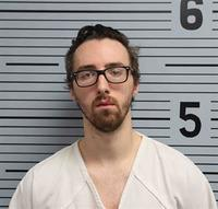 Inmate Roster - Released Inmates Booking Date Descending - Jackson