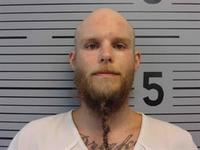 Inmate Roster - Current Inmates Booking Date Descending